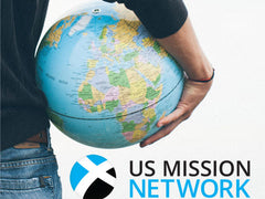 US Mission Network at the YMCA USA