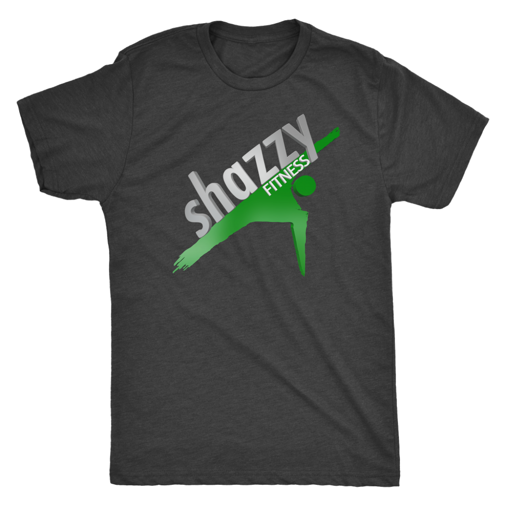 Classic Shazzy T-shirt