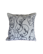 Load image into Gallery viewer, Coco Cushion Cover
