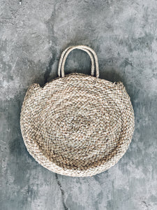 Milu Bag - Natural