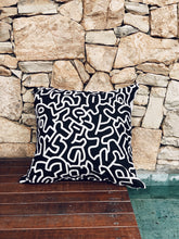 Load image into Gallery viewer, Segara Cushion Cover