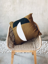 Load image into Gallery viewer, Taman Cushion Cover