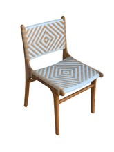 Load image into Gallery viewer, Wetar Dining Chair