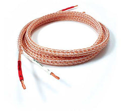 Kimber 12TC Speaker Cable Pair