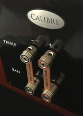 Legacy Calibre Pair