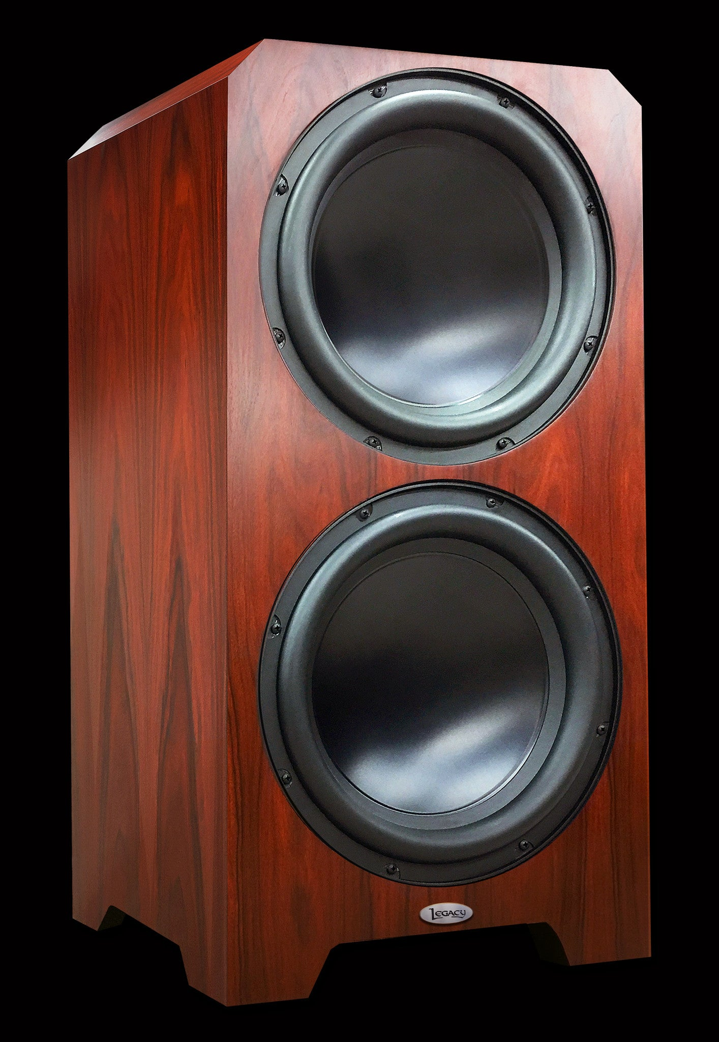 Legacy Foundation Subwoofer
