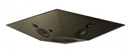 Legacy Pro Audio Overhead Array
