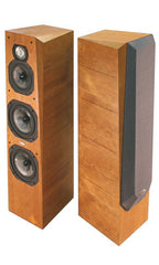 Legacy_Classic_HD_Best_Price_High_End_Speaker_Sale_Destination_Hifi_Cherry_2_medium.jpg?v=1431129445