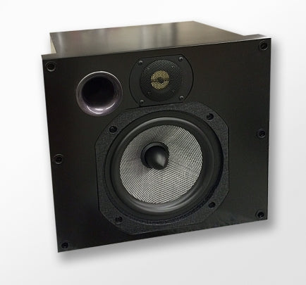 Legacy Audio Stratos 8 (Each)