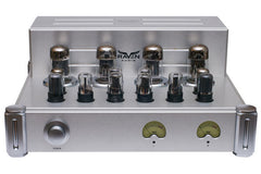 Raven Audio Shadow MK2 Stereo Amplifier
