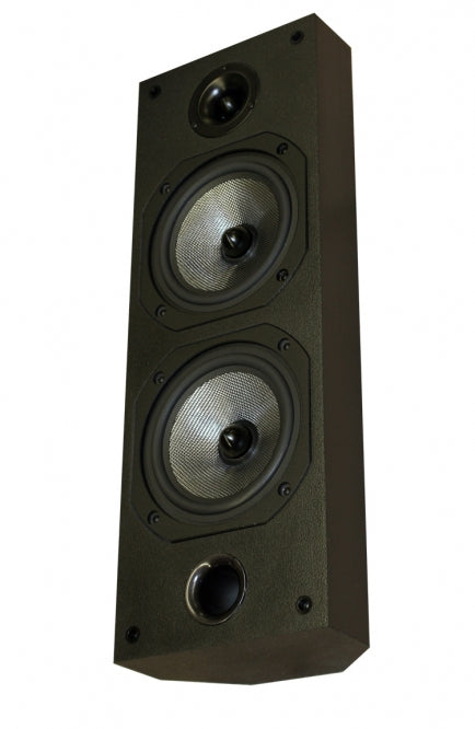 Legacy Audio Skyline 8