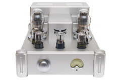 Raven Audio Spirit 300b MK2 Monoblock Amplifier