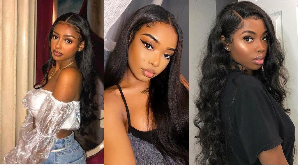 Best tips for washing and conditioning human hair wig