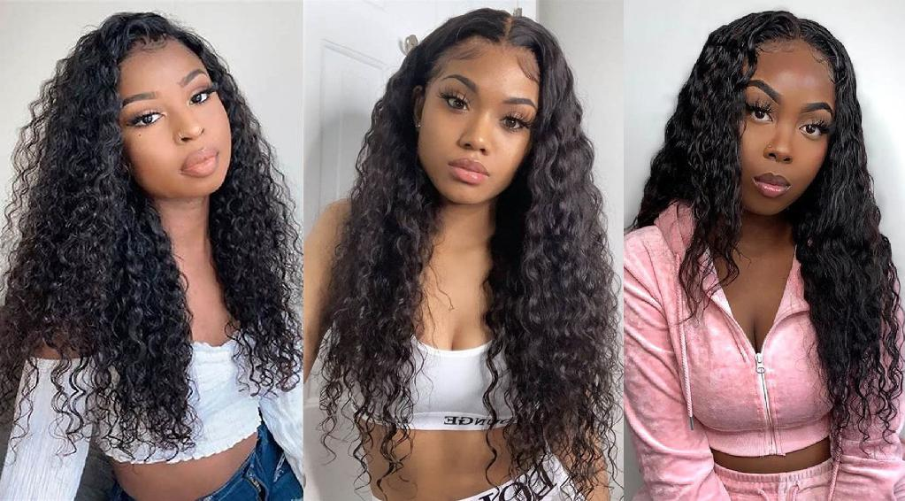 Everything you need to know about lace wig maintenance|UWigs