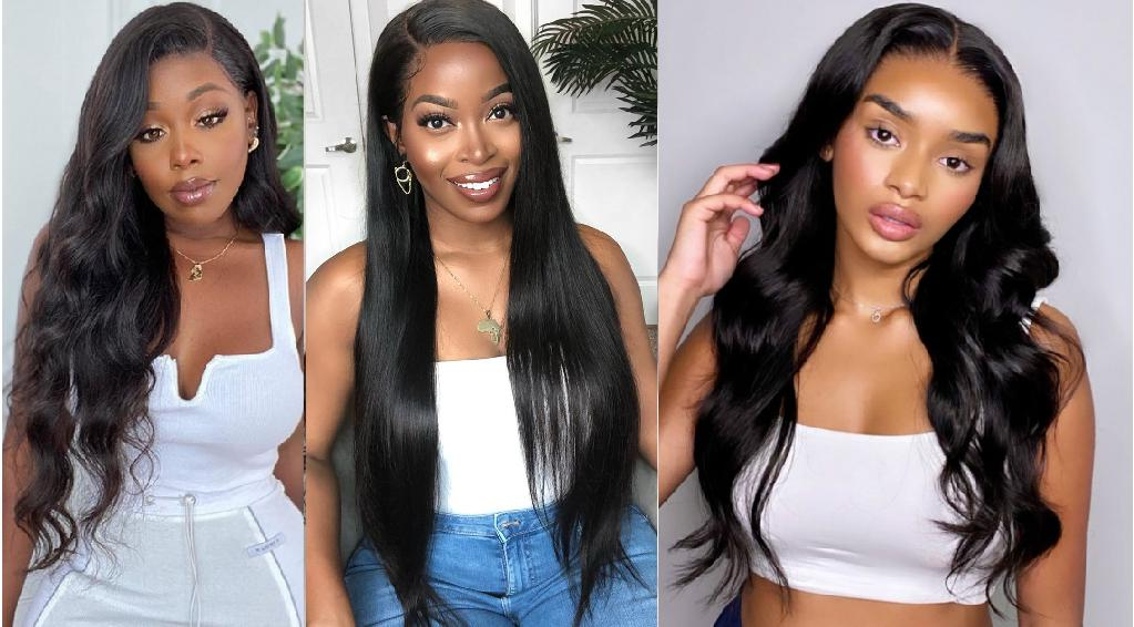 How to get rid of a wig too tight UWigs