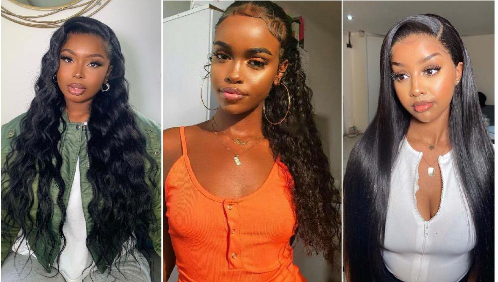 How-to-make-the-lace-closure-wig-look-the-most-natural UWigs