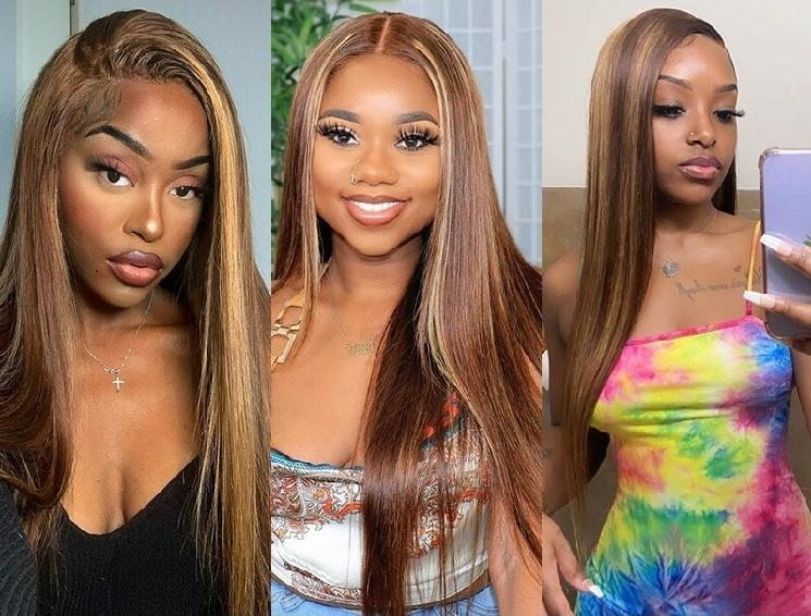 How-to-make-the-lace-wigs-last-longer|UWigs