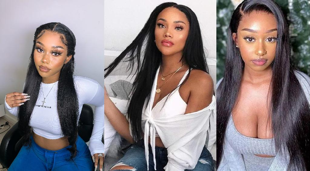 Things-you-need-to-know-before-wearing-a-wig|UWigs