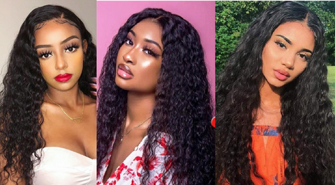 Whether We Can Wear Lace Wigs Every Day Without Taking It Off