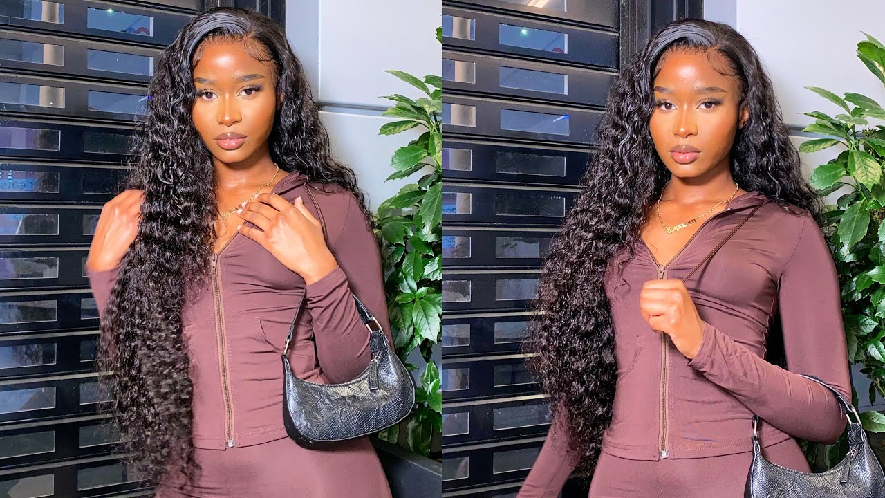 Which-type-of-wig-is-best-for-you-to-wear|UWigs