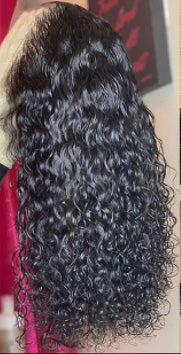 how_to_revivi_a_curly_hair_wig