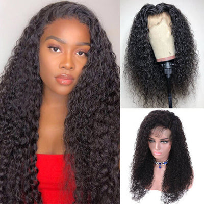 curly_hair_wig_13x4_lace_front_wig_200__density_high_density_human_hair_wig