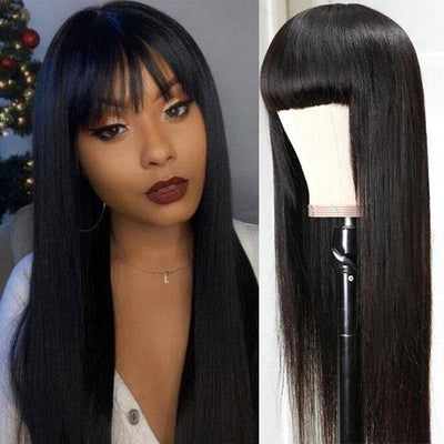 uwigs-machine-made-straight-hair-wig
