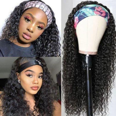 uwigs_curly_headband_wig