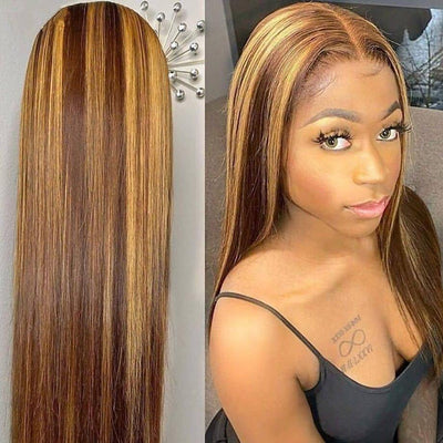 uwigs_highlight_honey_blonde_straight_hair_t_part_wig