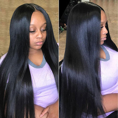 uwigs_straight_hair_13x4_lace_front_wig_200__density_high_density_human_hair_wig