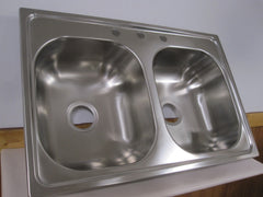 Kitchen Sinks Faucets Accessories