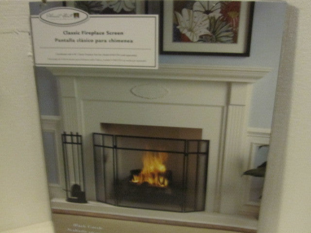 lifestyle full tobacco fireplace product inc vff details hearth gas ghp pleasant group size