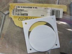 Lennox Fan Quick Disconnect Pellet Stove Gasket 61050016