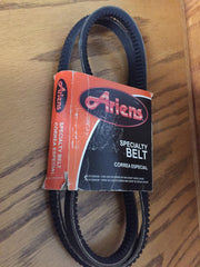 "Ariens Specialty 60"" Max Zoom Tractor deck belt Part # 991087"