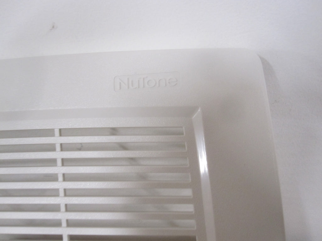 nutone fan heater ventilation fabulous fans light bath top lamp vent broan combo heat exhaust with ceiling bathroom and