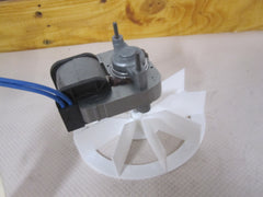 Nutone  Bathroom Ventilation Fan Motor Assembly Only 50 CFM  763N