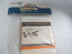 Kero World Kerosene Heater Replacement Wick # 29037