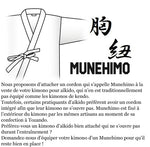 Munehimo option