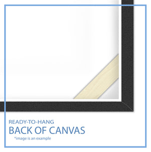 best canvas on the market
