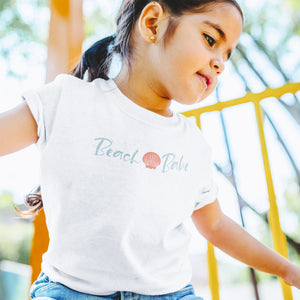 Beach Babe Tee Shirt