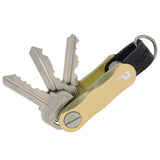 Vegas Gold PocketPro Singularity 2.0 Key Organizer