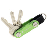 PocketPro Singularity key organizer - PocketPro Keys