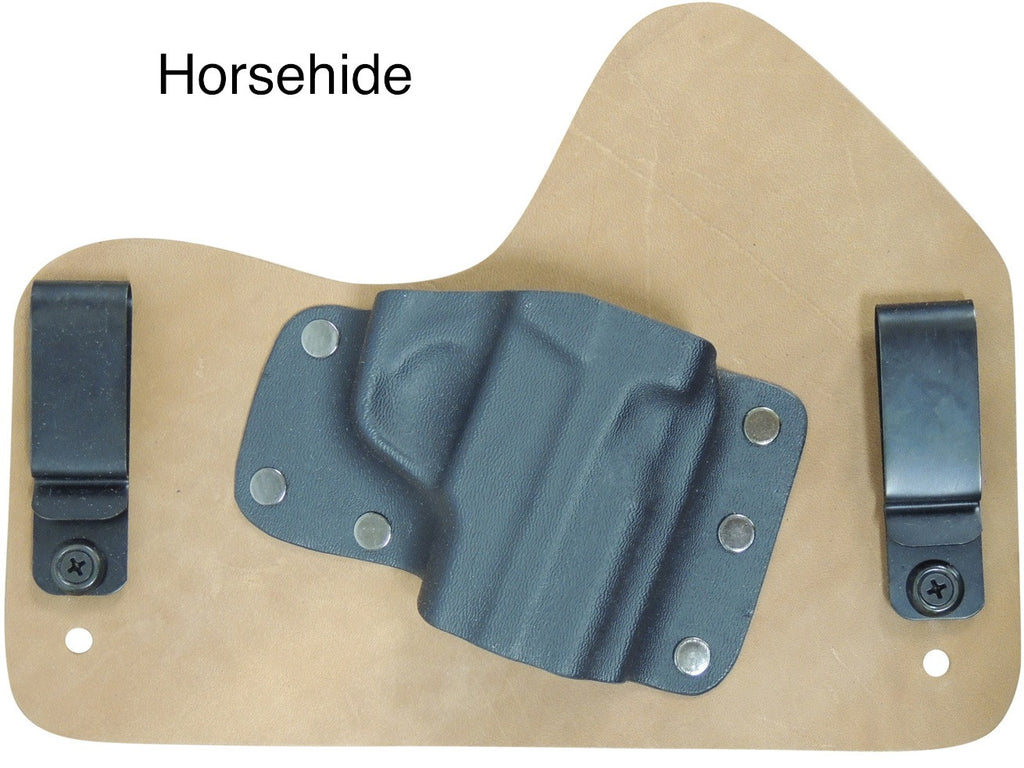 Master Tuk - Everyday Holsters  - 2