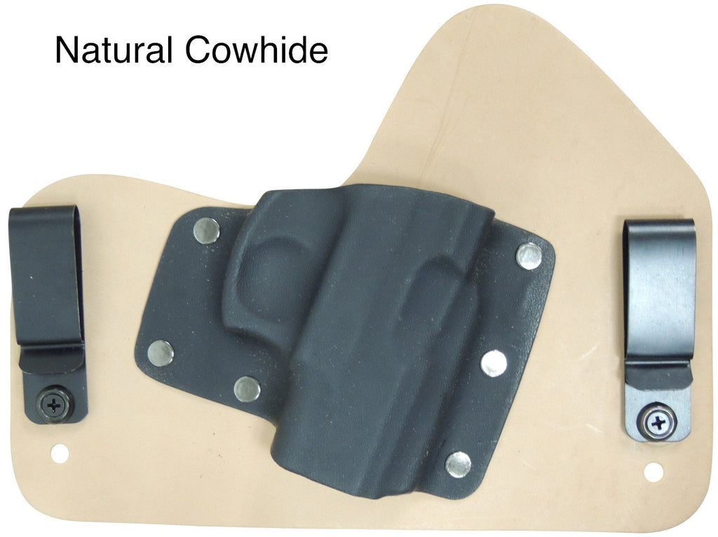 Master Tuk - Everyday Holsters  - 6