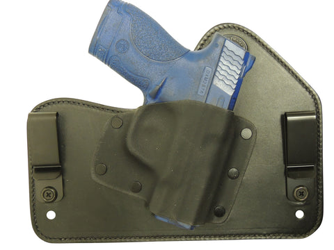 Master Tuk - Everyday Holsters  - 1