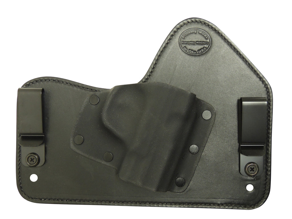 Master Tuk - Everyday Holsters  - 8