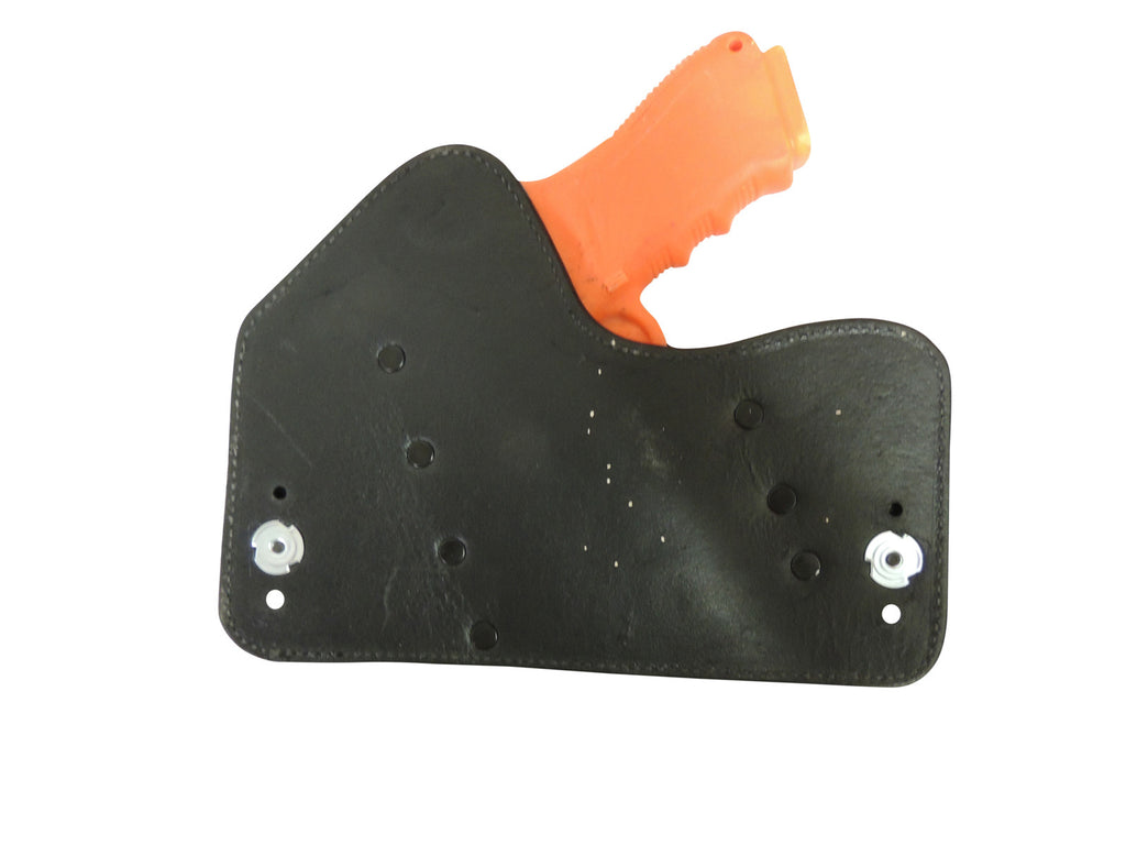 Weapon Light Holsters - Everyday Holsters  - 2