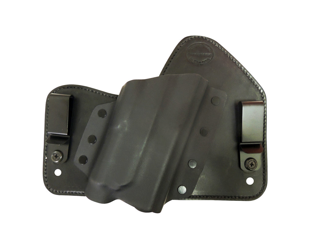 Weapon Light Holsters - Everyday Holsters  - 3