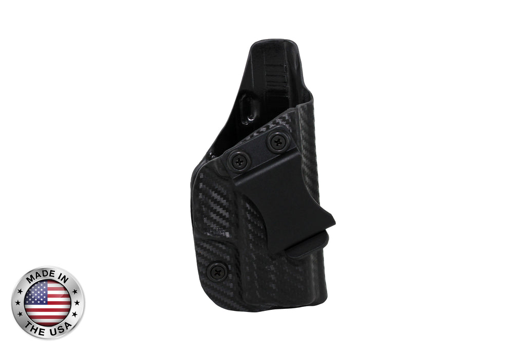 GLOCK Quick Clip Holster