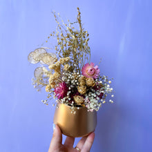 Load image into Gallery viewer, #1 Mini Vase